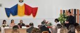 simpozion 2010